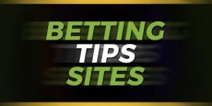 Tips Sports Betting Odds