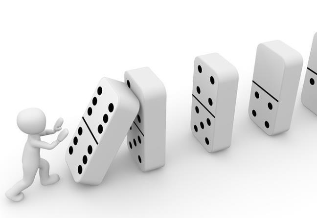 Trik Ideal Untuk Menang Domino Qiu Qiu Dengan Mudah